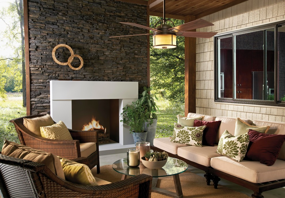 Monte Carlo Ceiling Fans Patio Transitional with Ambient Art Artistic Bathroom Ceiling Lighting Chandeliers Color Contemporary Eclectic Floor Lamps