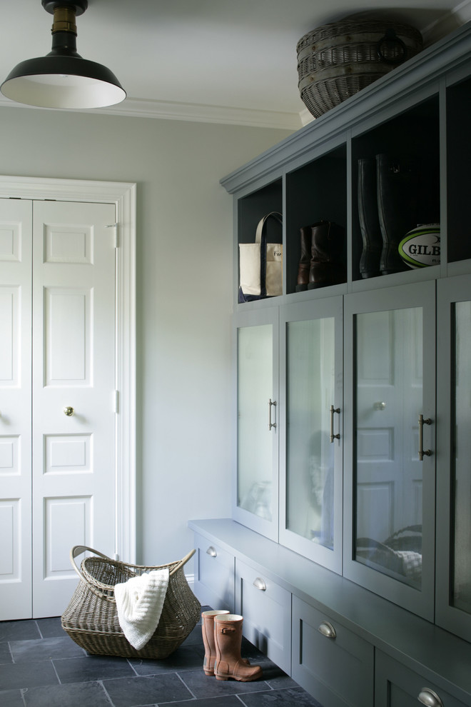 Mud Room Furniture Entry Traditional with Architecture Contemporary Designer Georgian Interior Design New Traditionalist