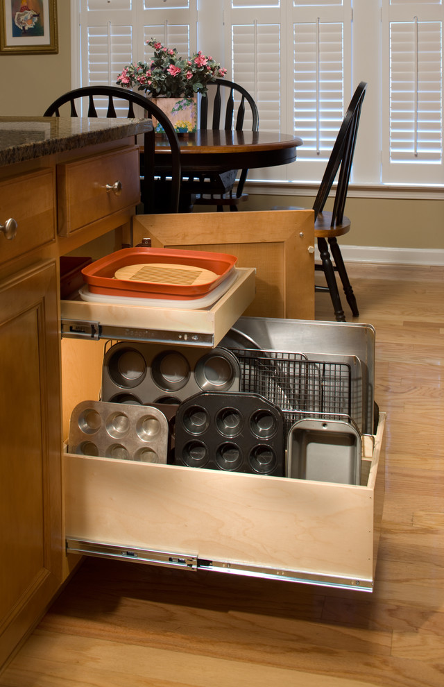 Muffin Tins Kitchen Contemporary with Bathroom Cabinets Bathroom Decorating Ideas Bathroom Remodeling Cabinets Closet Organizer Kitchen Cabinets