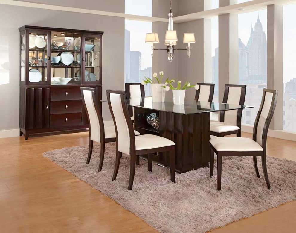 Najarian Furniture Dining Room Contemporary with Dining Room Najarian Furniture Delano Formal Dining Najarian Furniture Dining Room Set