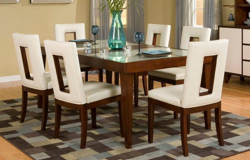 Najarian Furniture Dining Room Contemporary with Dining Room Najarian Furniture Dining Room Set Najarian Furniture Enzo Dining Collectio