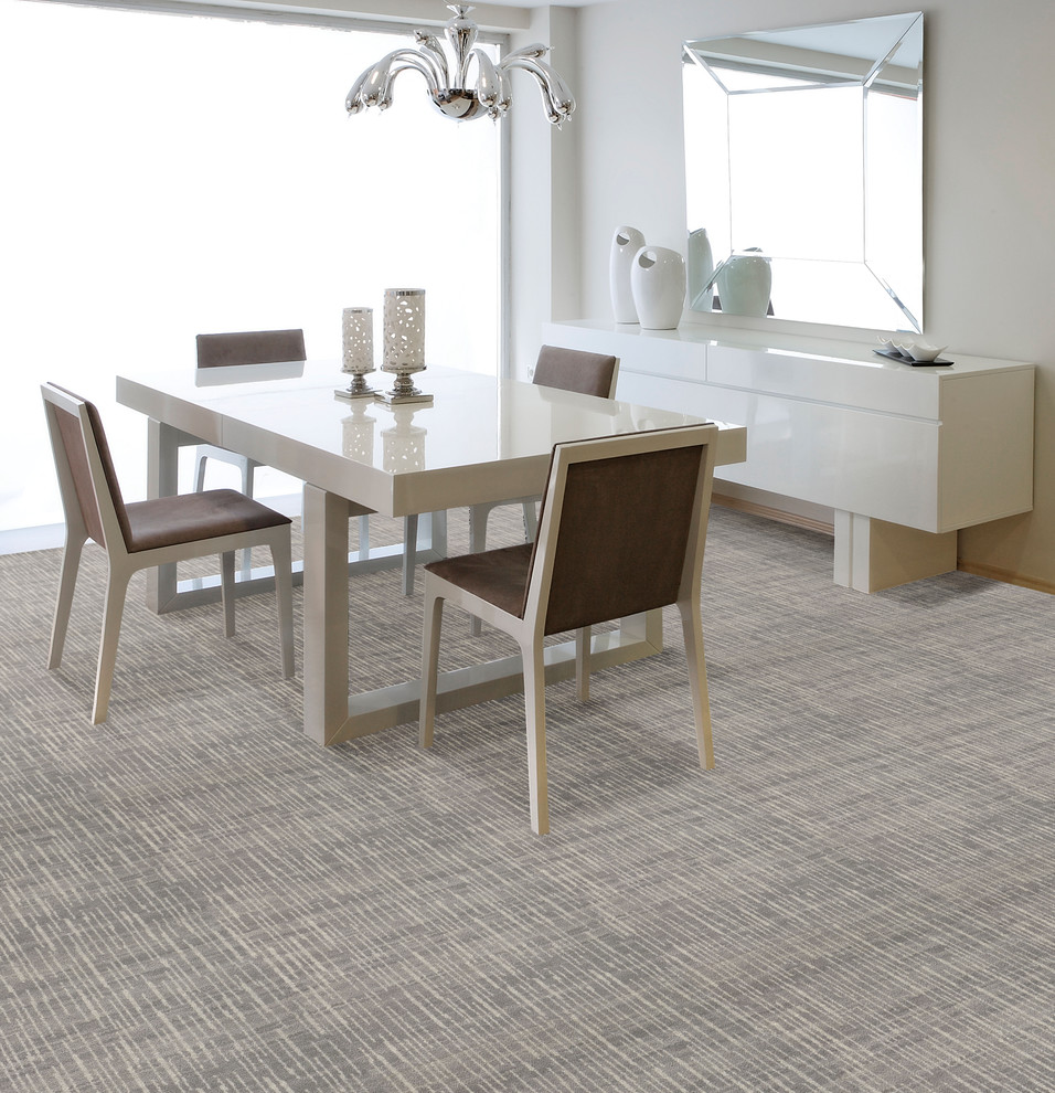 Nourison Rugs Dining Room Contemporary with Aj Rose Carpets Nourison