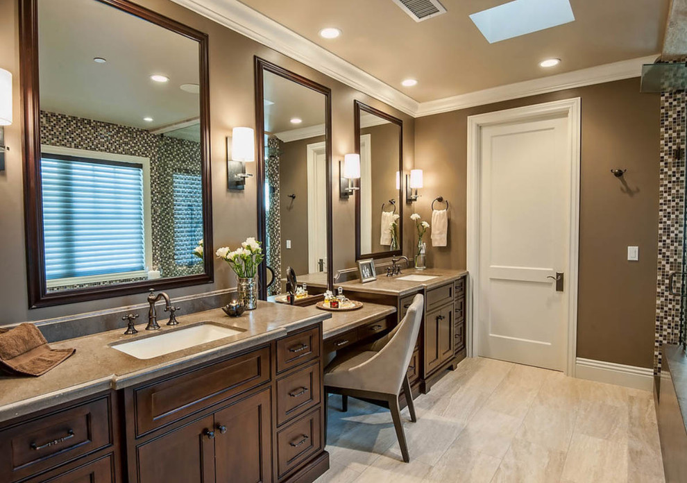 Odl Blinds Bathroom Traditional with Dark Wood Flooring Dark Wood Floors Laminate Staircase Wood Floors