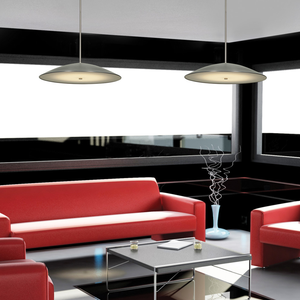 Olympic Bar Weight Spaces Contemporary with Categoryspacesstylecontemporarylocationother Metro