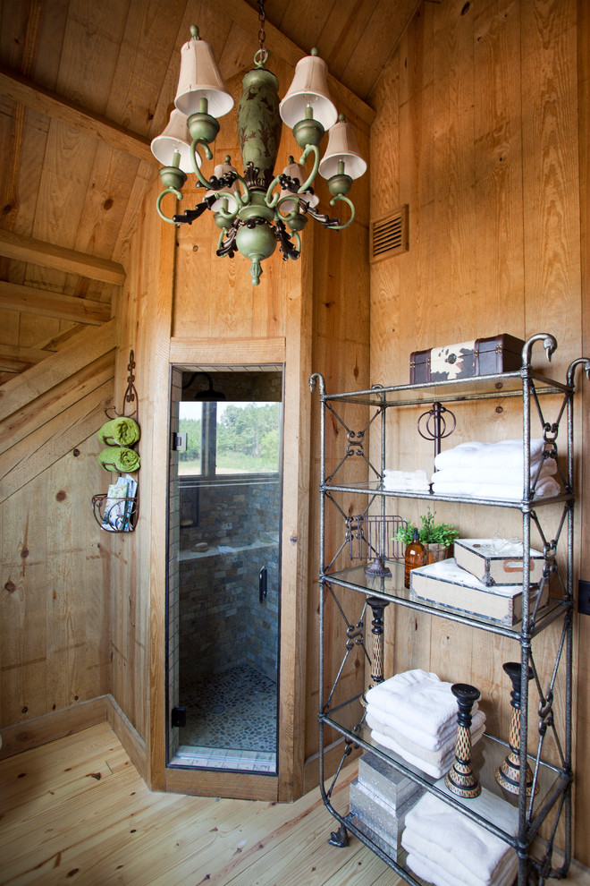 Outdoor Bakers Rack Bathroom Farmhouse with Barn Barn Conversion Barn Home Barn House Barn Living Barn Living Space