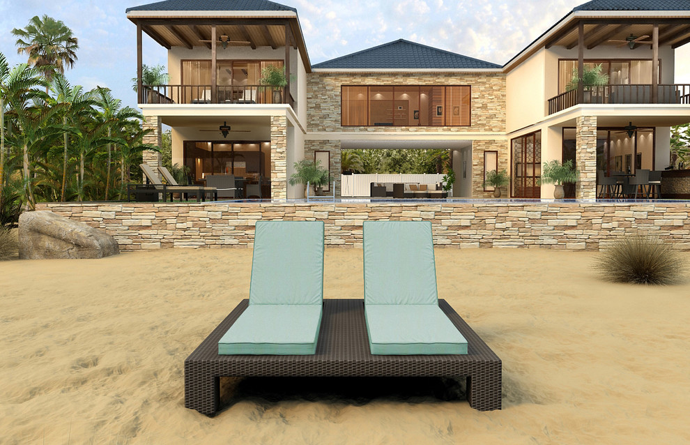 Outdoor Double Chaise Lounge Patio Contemporary with Chaise Lounge Chairs Indoor Chaise Lounge Chairs Outdoor Chaise Lounge Outdoor Furniture