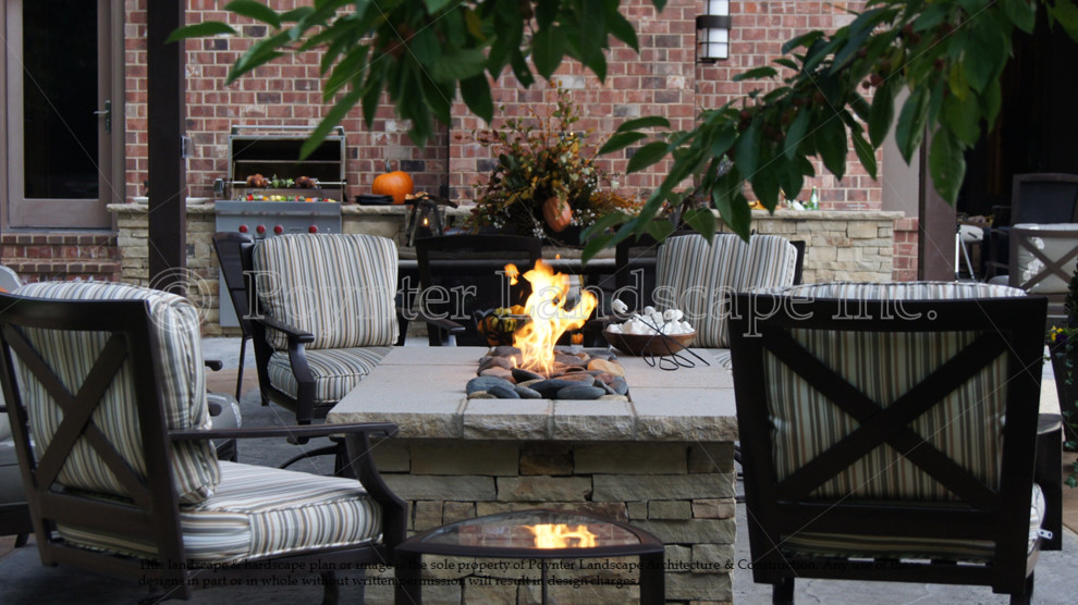 Outdoor Propane Fire Pit Spaces Contemporary with Fire Pit Firepit Gas Outdoor Fire Pits Outdoor Gas Fire Pit Outdoor
