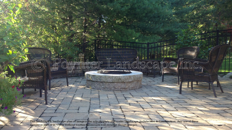 Outdoor Propane Fire Pit Spaces Traditional with Fire Pit Firepit Gas Outdoor Fire Pits Outdoor Gas Fire Pit Outdoor