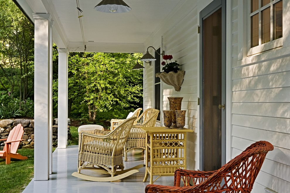 Outdoor Rockers Porch Traditional with Covered Porch Front Porch Outdoor Lighting Outdoor Space Patio Furniture Porch Rocking