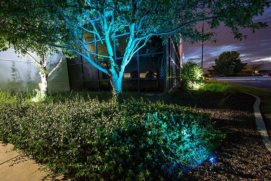Outdoor Spotlights Landscape Contemporary with Color Changing Led Color Landscape Lights Landscape Lighting Led Led Lighting Led