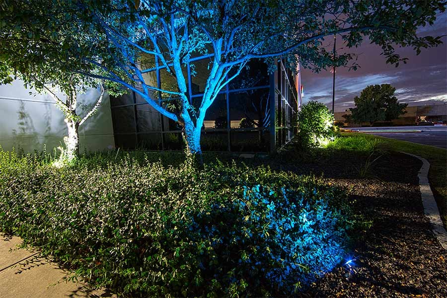 Outdoor Spotlights Landscape Contemporary with Color Changing Led Color Landscape Lights Landscape Lighting Led Led Lighting Led1