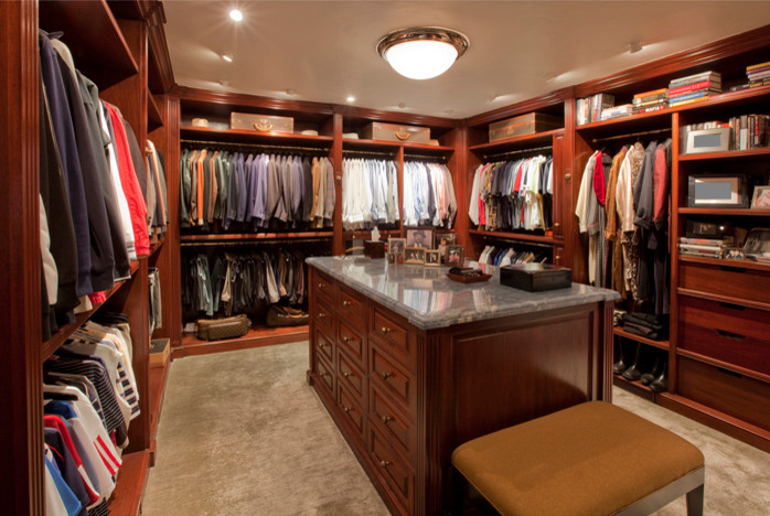 Over the Door Jewelry Armoire Closet Traditional with Closet Island Walk in Closet