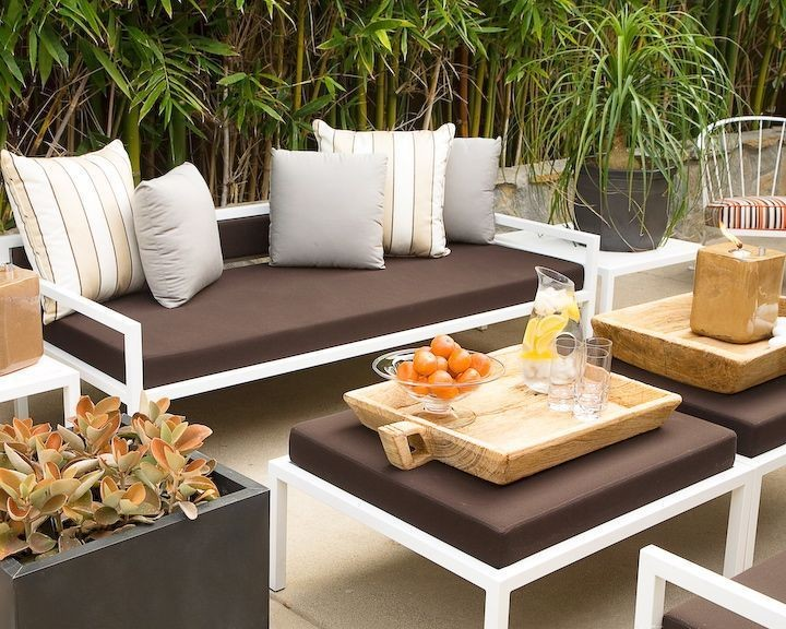 Patio Conversation Sets Patio with Contemporary Patio Conversation Sets Patio Furniture