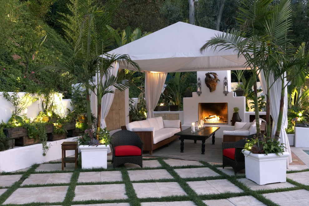 eclectic outdoor furniture. Eclectic Outdoor Furniture. Patio Tents With Candle Holders Candles Chairs Couches Covered Grass Furniture