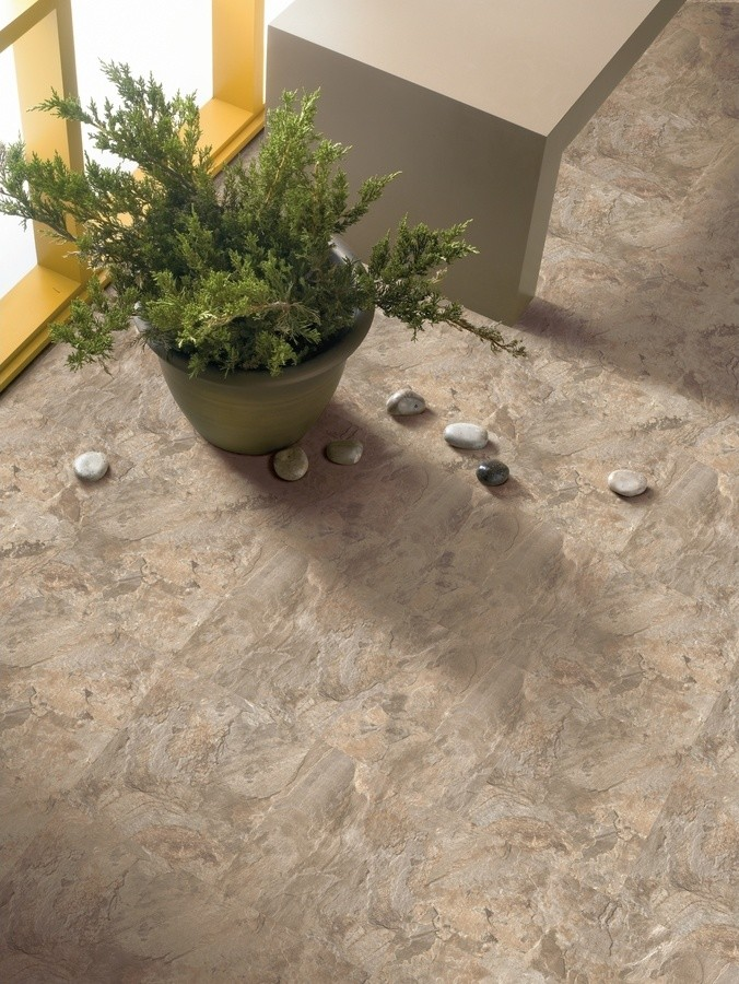 Peel and Stick Flooring Entry Modern with Lowes Peel and Stick Floor Peel and Stick Tile Tile Vinyl