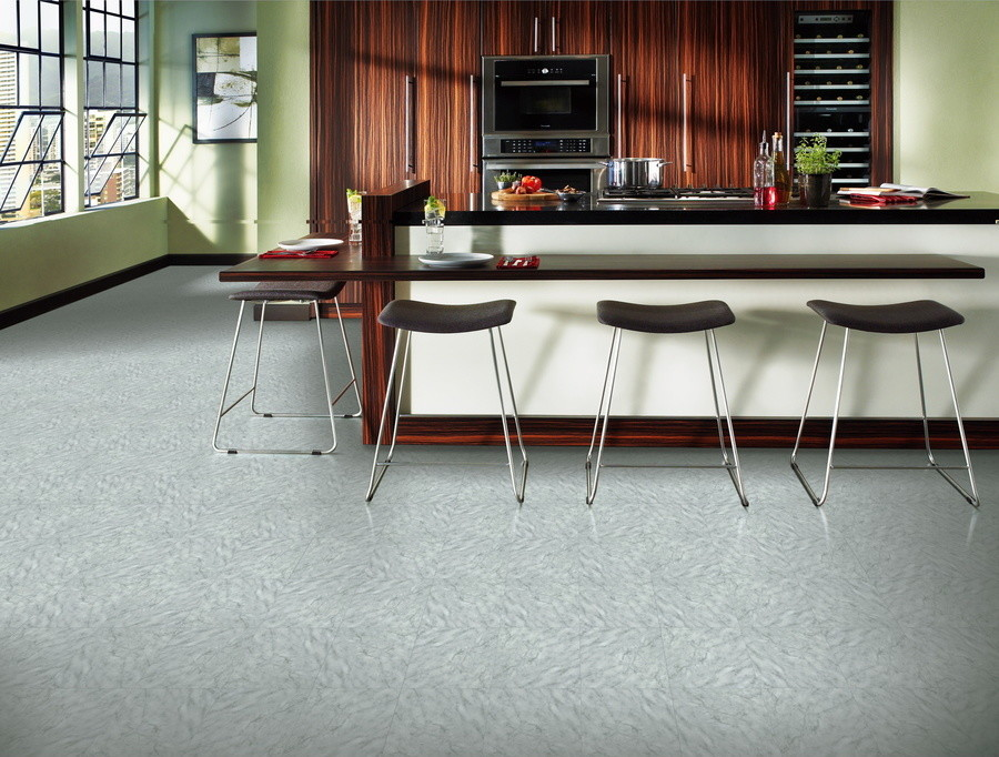 Lowes Peel And Stick Tile Flooring Images Modern Flooring Pattern
