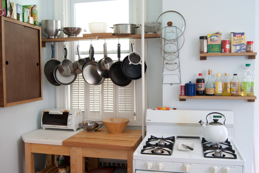 Pot and Pan Rack Kitchen Eclectic with Apartment Cooking Storage Hanging Pans Hanging Pots Hutch Kitchen Kitchen Storage Lid