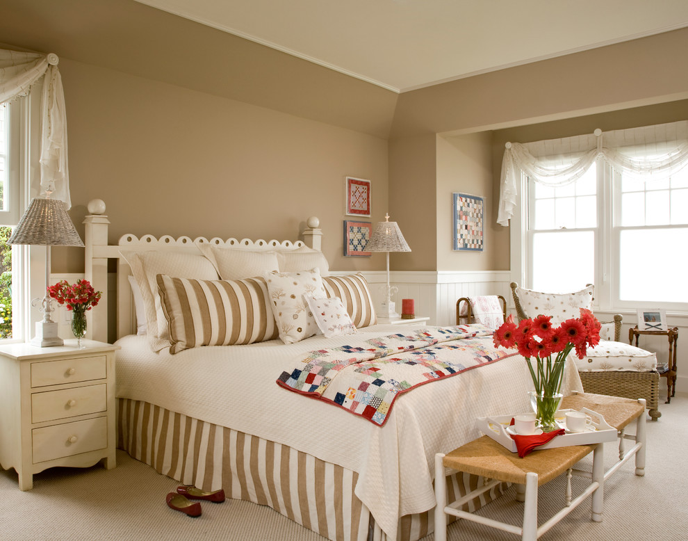 Prepac Floating Desk Bedroom Beach with Beach House Beadboard Breakfast in Bed Breakfast Tray Country End of Bed