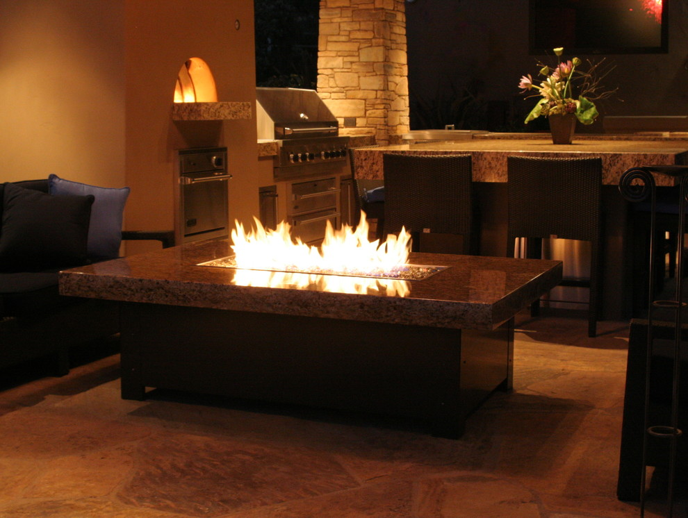Propane Gas Fire Pit Exterior Modern with Fire Pit Tables Gas Fire Pits Outdoor Kitchen Propane Gas Fire Pits