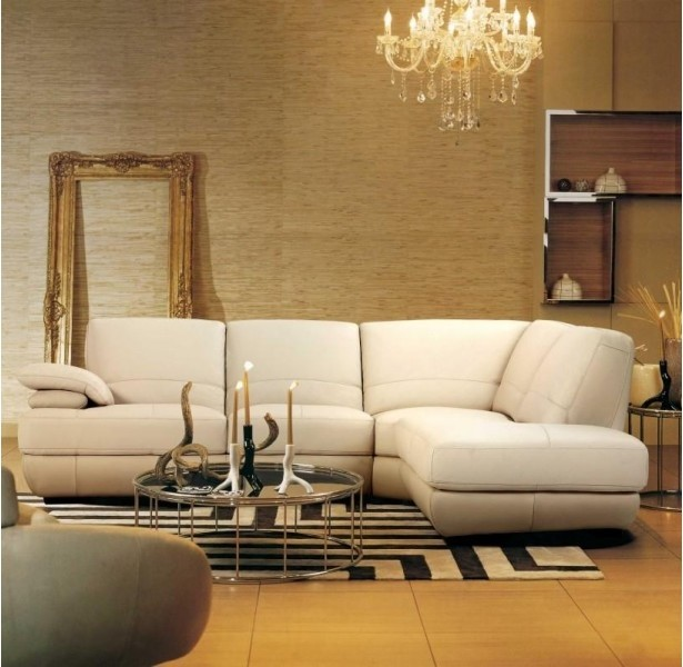 Puppy Pens Living Room Modern with Cream Leather Sectional Cream Leather Sectional Sofa Italian Leather Sectional Sofa Modern