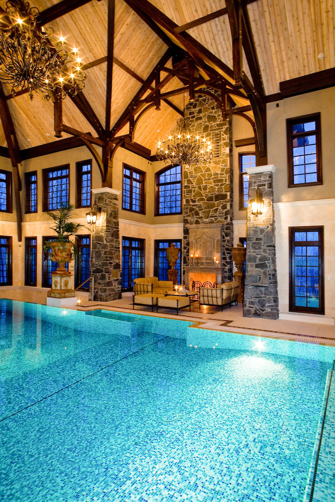 Qca Spas Pool Traditional with High Ceiling Hot Tub Dealers Hot Tub Prices Hot Tub Sale Hot