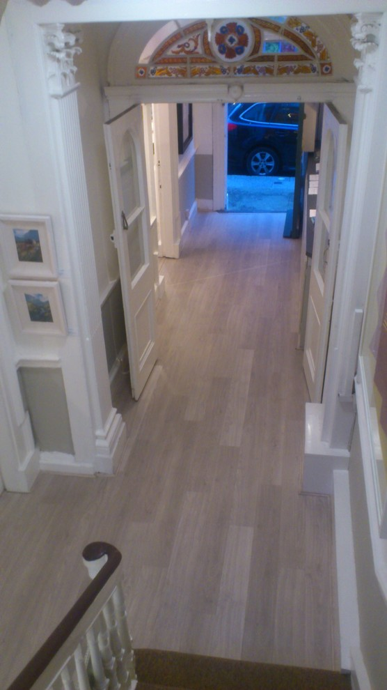 Quick Step Flooring Spaces Contemporary with Quick Step Flooring