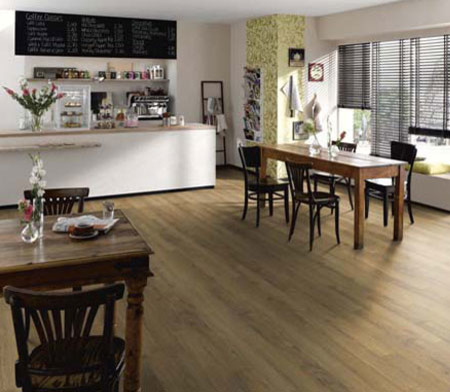 Quick Step Laminate Kitchen Traditional with Alloc Laminate Flooring Balterio Laminate Flooring Laminate Flooring Laminate Wood Floors Laminated
