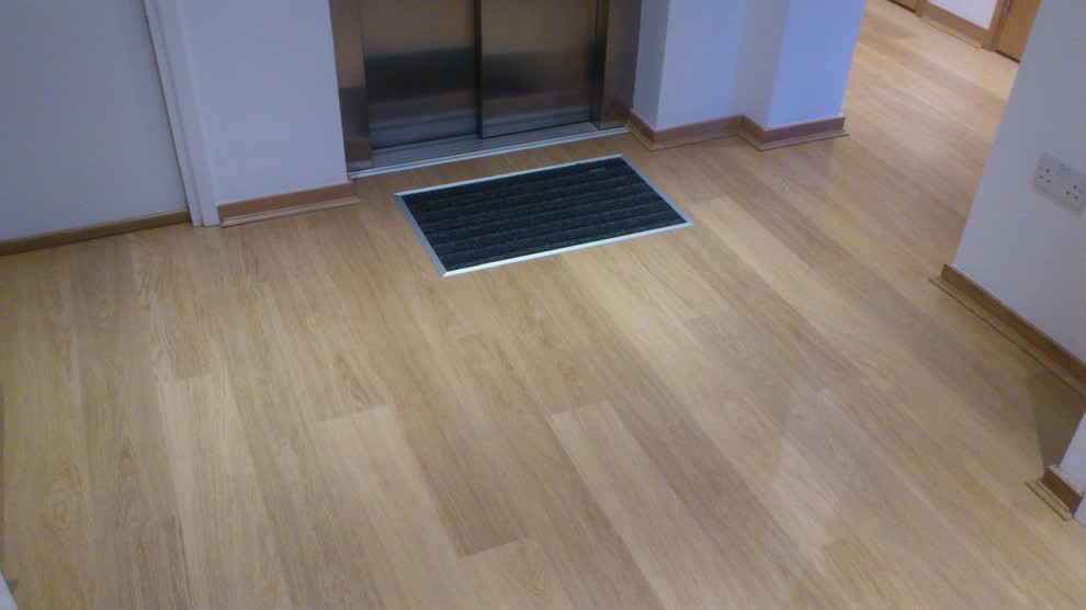 Quick Step Laminate Spaces Contemporary with Quick Step Laminate Flooring and Built I