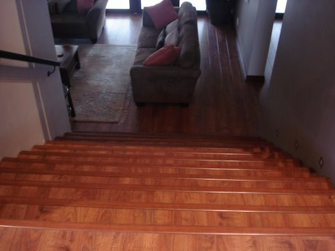 Quick Step Laminate Staircase Traditional with Alloc Laminate Flooring Balterio Laminate Flooring Laminate Flooring Laminate Wood Floors Laminated1