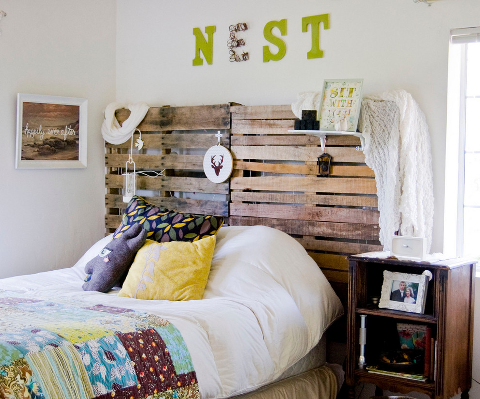 quilted bedspreads Bedroom Shabby chic with bright and airy bedroom eclectic bedspread pallet quilt quilted bedspread