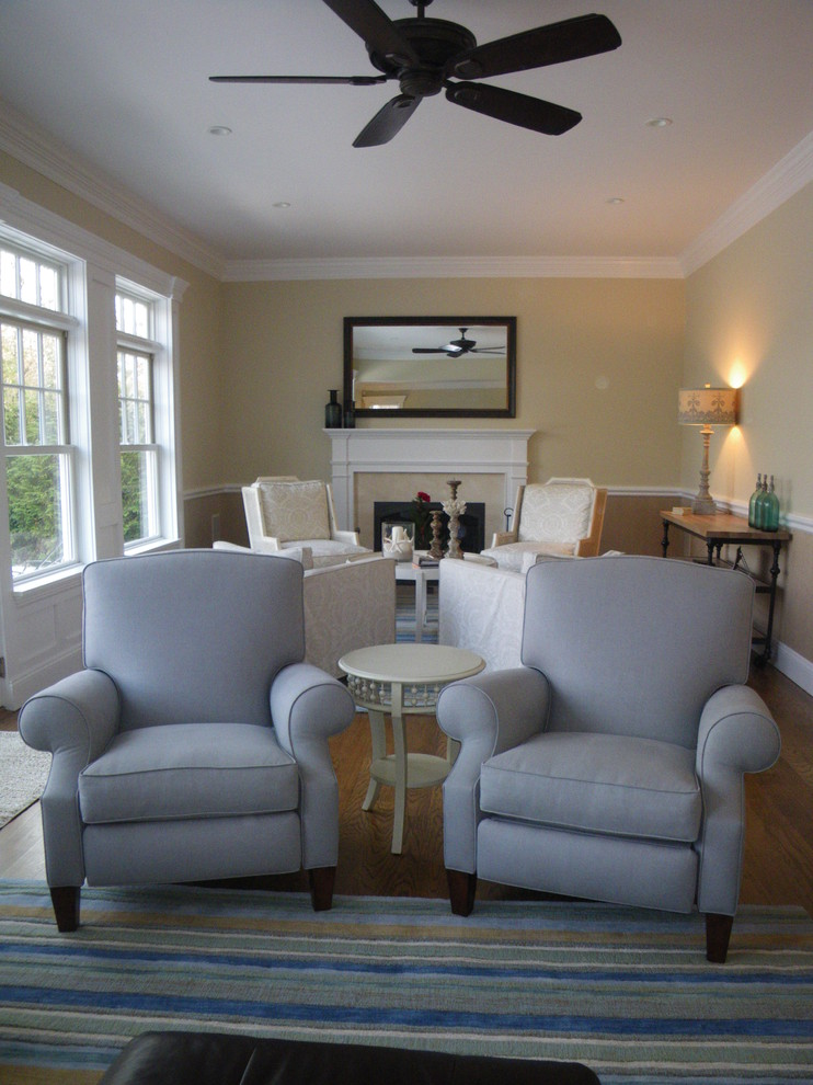 Recliner Chairs Living Room Traditional with Beach House Coastal Dual Recliners Gray Recliner Gray Upholstered Recliners Gray Vanguard