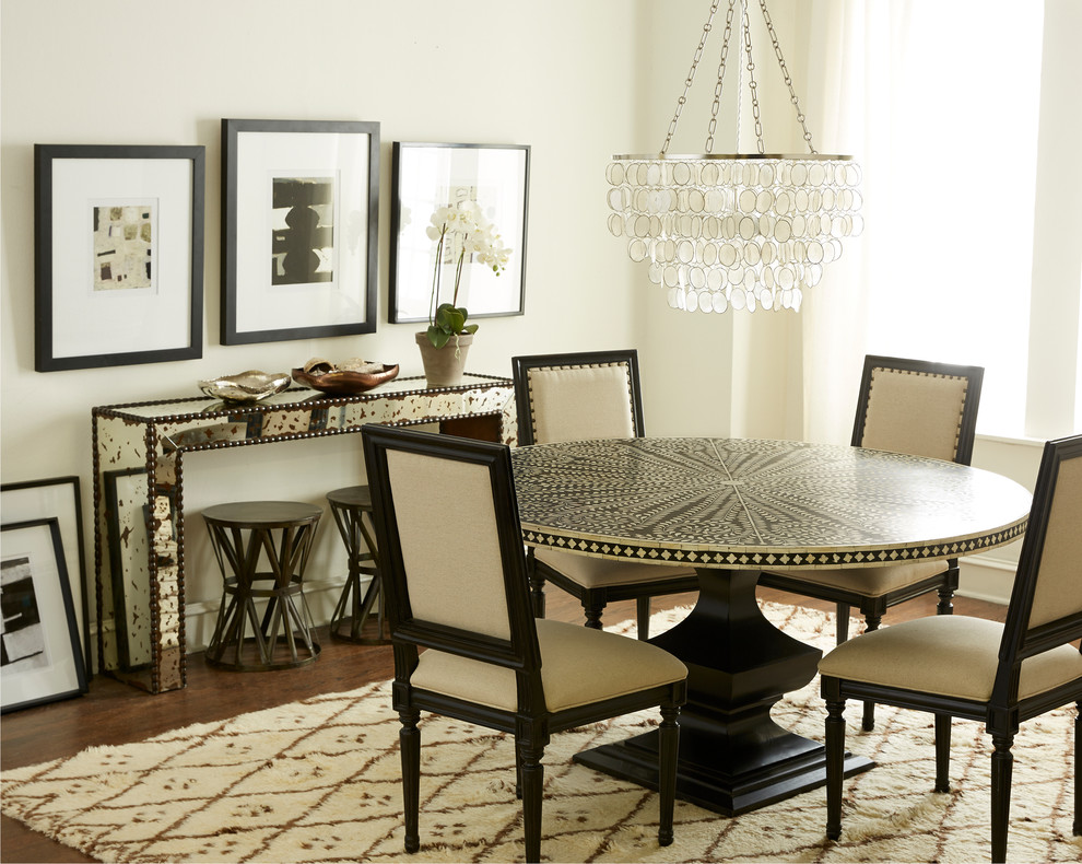Reed and Barton Silverware Dining Room Traditionalwith Categorydining Roomstyletraditional