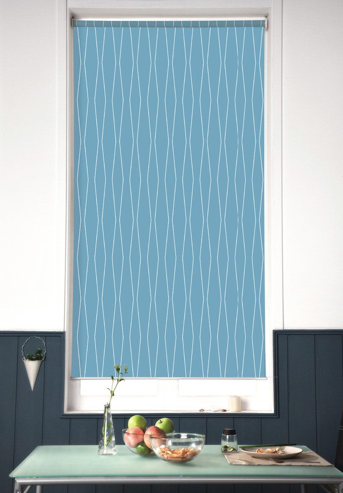 nz curtains indoor up wood roll bamboo caprice roller blind blinds