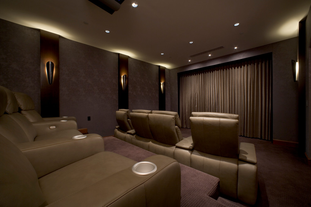 Room Darkening Curtains Home Theater Modern with Bathroom Bedroom Black Out Curtains Blackout Shades Kitchen Living Room Privacy Room