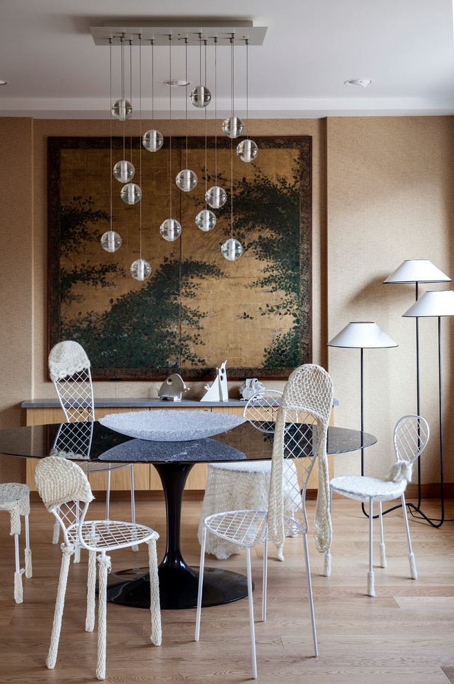 Round Pedestal Dining Table Dining Room Contemporary with 3 Light Floor Lamp Black Round Pedestal Dining Table Bubble Chandelier Cadre1