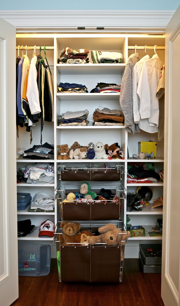 Rubbermaid Closet Design Closet Traditional with Childrens Closet Drawers Hanging Rod Shelves Storage Wood Floor