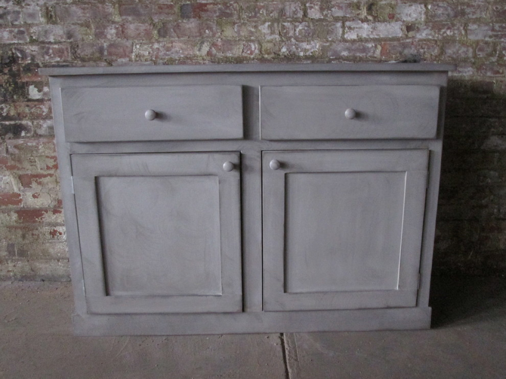 Rustic Media Console Spaces Rustic with Buffet Distressed Media Console Dvd Entry Way Entryway Media Cabinet Media Console1