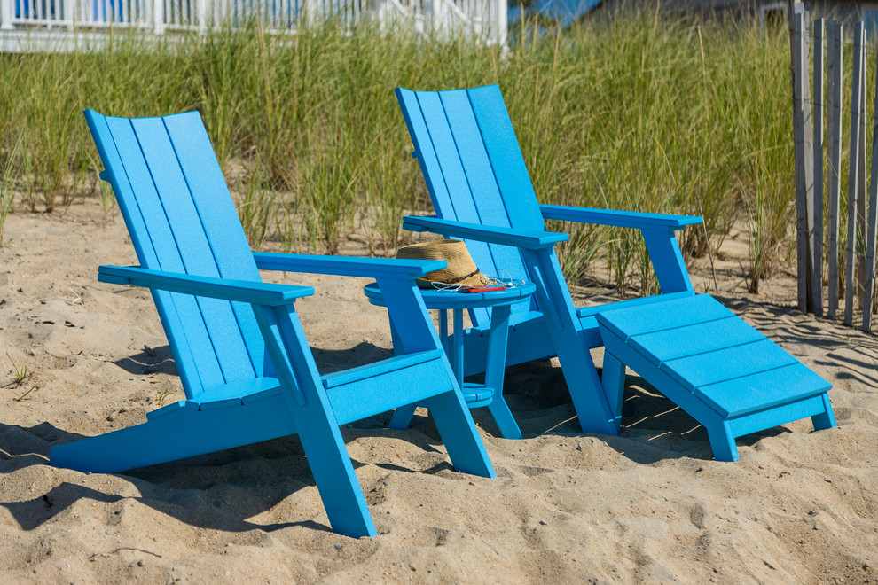 Seaside Casual Furniture Spaces with None 1