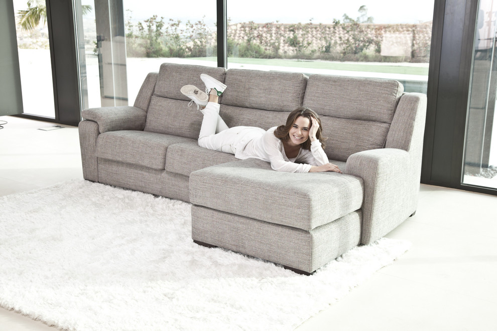 Sectional Sofas with Recliners Family Room Modern with Bay Area Sofa Contemporary Furniture Corner Sofa Fabric Sofa Leather Sofa Mid3