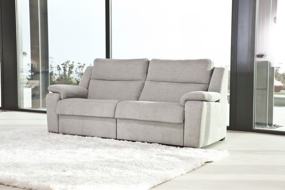 Sectional Sofas with Recliners Family Room Modern with Bay Area Sofa Contemporary Furniture Corner Sofa Fabric Sofa Leather Sofa Mid4
