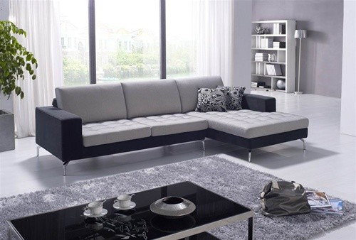 Sectionals on Sale Living Room Contemporary with Living Room Furniture Modern Living Room Furniture Modern Sectional Sofa Modern Sectionals