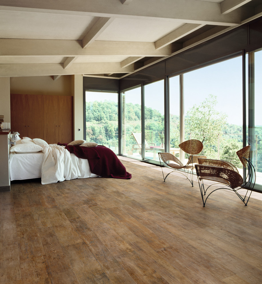 Sheex Reviews Spaces Contemporary with Eurowest Porcelain Tile Porcelain Wood Thru Body Tile Wood Look Wood Tile