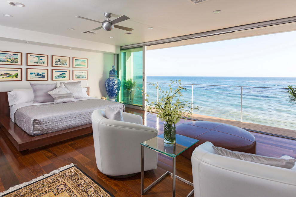 Shelterlogic Canopy Bedroom Beach with Area Rugs Balcony Beach Home Beachfront Ceiling Fans Glass House Glass Panel