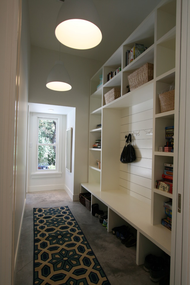Shoe Cubby Bench Entry Contemporary with Bookcase Cabinet Maker Cape Code Entry Bench with Storage Cubby Holes Custom