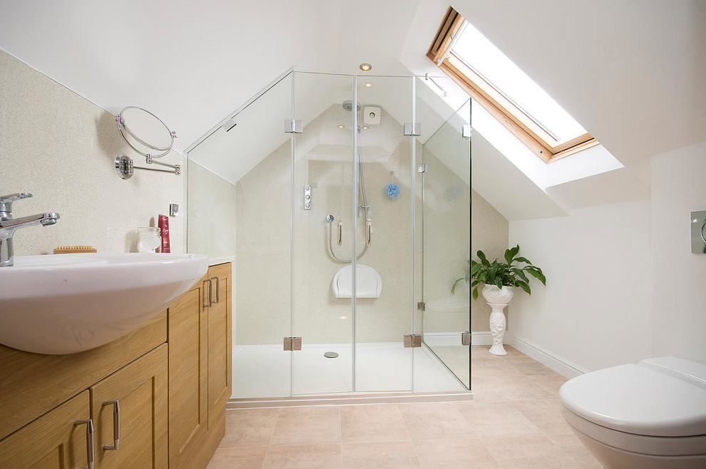 Shower Enclosure Kits Bathroom with Glass Shower Shower Enclosure Shower Enclosures Kits Shower Seat Walk in Shower