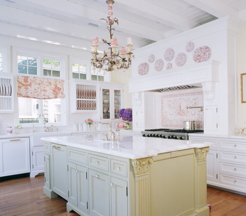 Sisal Rugs Direct Kitchen Traditional with None