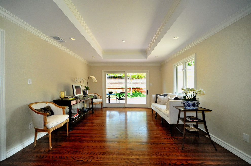 Sliding Panels Family Room Transitional with Categoryfamily Roomstyletransitionallocationlos Angeles