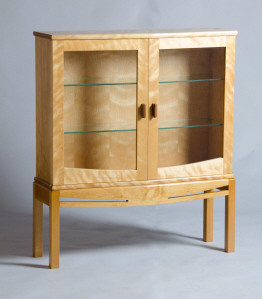Small Curio Cabinet Spaces Modern with Curio Cabinet Display Cabinet James Krenov Storage Cabinet
