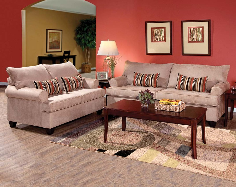 Sofa and Loveseat Set Living Room with Love Seats Loveseat Sofa Sofa and Loveseat Set