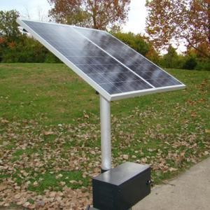 Solar Landscape Lights Landscape with Houston Commercial Outdoor Lights Houston Home Automation Houston Deck Lighting Houston Home